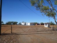 Picture of 3 Carnamah-Perenjori Road, Perenjori