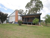 Picture of 68 Learmonth Street, Willow Tree