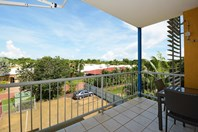 Picture of 3/17 Sunset Drive, Coconut Grove