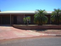 Picture of 9 Davey Court, Nickol