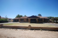 Picture of 4 Thornton Street, Wagin