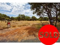 Picture of 2021 Lakes Road, North Dandalup