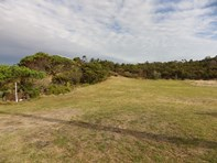 Picture of 33 Cape Buffon Drive, Southend