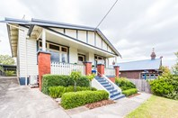 Picture of 2 Bellevue Avenue, South Launceston