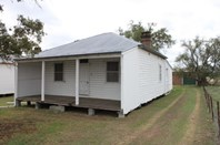 Main photo of Lot 1 Togar Road, Scone - More Details