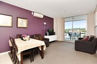 Photo of 409/162 Hindmarsh Road, Victor Harbor - More Details