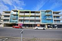 Main photo of 410/162 Hindmarsh Road, Victor Harbor - More Details