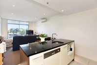 Photo of 410/162 Hindmarsh Road, Victor Harbor - More Details