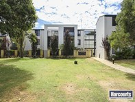 Picture of 19/40 Onslow Road, Shenton Park