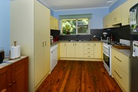 Picture of 3/13 Harris Road, Vale Park