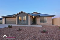 Picture of 2 Carl Veart Avenue Whyalla Norrie, Whyalla