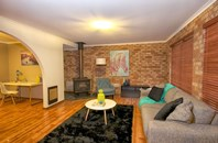 Picture of 5/19 Barlow Street, Scullin