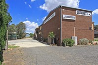 Picture of 9 Hunter Place, Heathcote