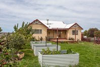 Main photo of 15A Mather Place, Sandford - More Details