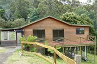 Picture of 137 Pirates Bay Drive, Eaglehawk Neck