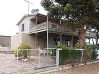 Picture of 7 Gannett Crescent, Marion Bay