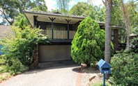 Main photo of 57 Cudgegong Road, Ruse - More Details