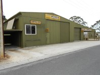 Main photo of 93 Dukes Highway, Bordertown - More Details