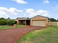 Picture of 11 Armstrong Way, Noranda