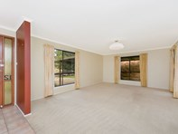Main photo of 12 Werriwa Crescent, Isabella Plains - More Details