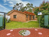 Photo of 12 Werriwa Crescent, Isabella Plains - More Details