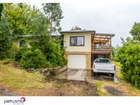 Picture of 4 Park View Crescent, Maydena