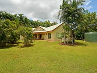 Picture of 11 Silverton Road, Adelaide River