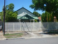 Picture of 55 Buller Tce, Alberton