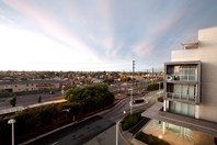 Picture of 402/12-14 Wirra Drive, New Port