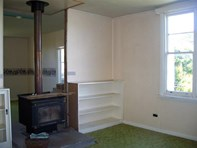 Picture of 21 Grant Street, Fingal