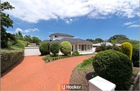 Picture of 50 Captain Cook Crescent, Griffith