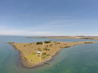 Main photo of 1 Elizabeth Island, French Island - More Details