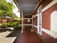 Picture of 98 Keightley Road, Shenton Park