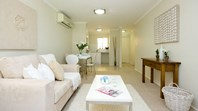 Main photo of Independent Living Unit - 2 Bedroom, Queenstown - More Details