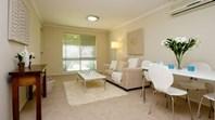 Picture of Independent Living Unit - 2 Bedroom, Queenstown