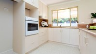 Picture of Independent Living Unit - 3 Bedroom, Reynella
