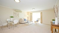 Picture of Independent Living Unit - 2 Bedroom, Fulham