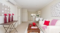 Picture of Independent Living Unit - 1 Bedroom, Fulham