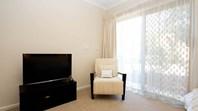 Picture of Serviced Apartment - Studio, Fulham