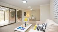 Picture of Independent Living Unit - 2 Bedroom, Hillcrest