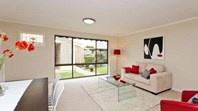 Picture of Independent Living Unit - 2 Bedroom, Everard Park