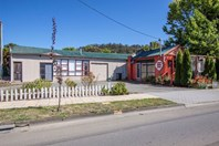Picture of 3378 Huon Highway, Franklin