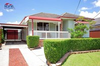 Main photo of 29 Saurine St, Bankstown - More Details