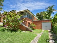 Main photo of 15 Baringa Avenue, Seaforth - More Details