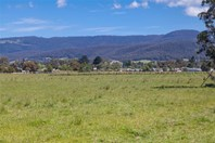 Picture of off Sale Street, Huonville
