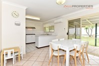 Photo of 1 Learmonth Court, Hillcrest - More Details