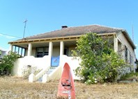Picture of 125 Brede Street, Geraldton