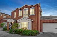 Picture of 4/38-40 Bamfield Road, Heidelberg Heights