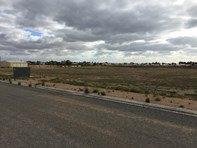 Main photo of 4 McCullum Street, Tumby Bay - More Details