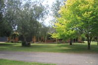 Picture of 212 Fern Road, Mount Gambier